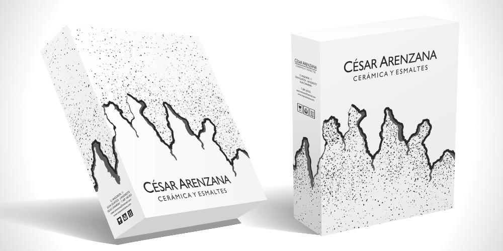 portfolio - cesararenzana 1000x625